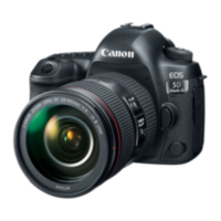 Фотоаппарат зеркальный Canon EOS 5D Mark IV kit 24-105mm f/4L II