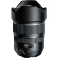 Объектив Tamron SP AF 15-30mm F/2.8 Di VC USD (Canon)