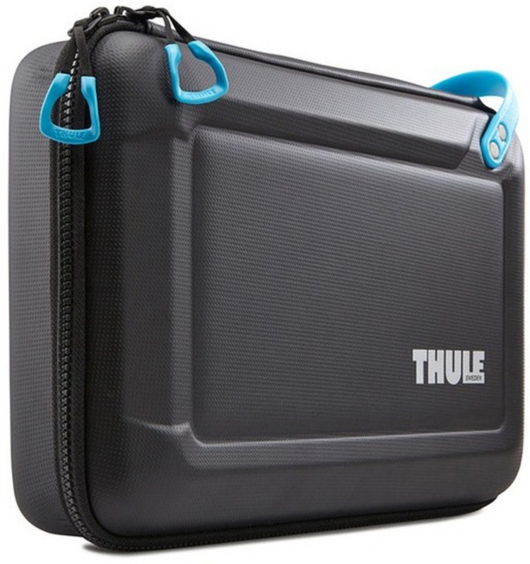 Чехол Thule Legend GoPro Advance Case