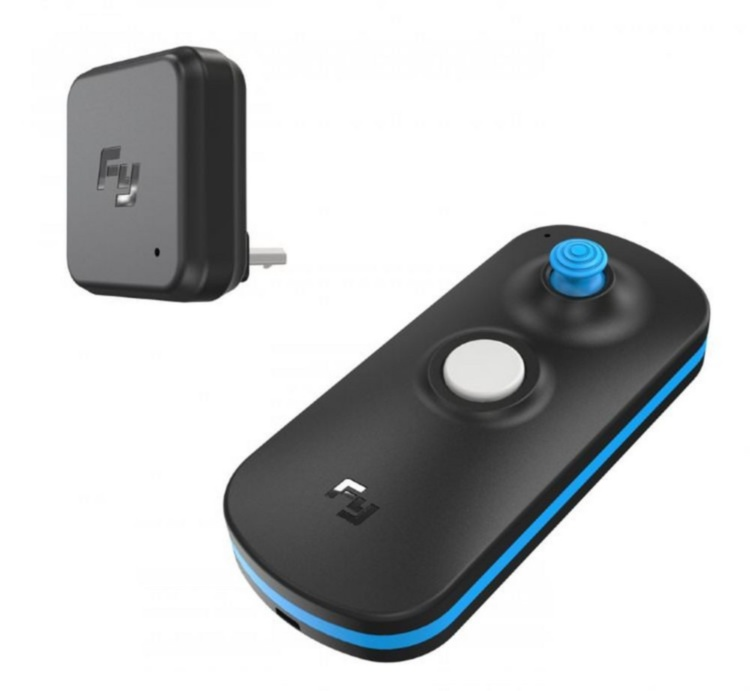 Беспроводной пульт FY-Wireless Remote Control для G4 / G4S