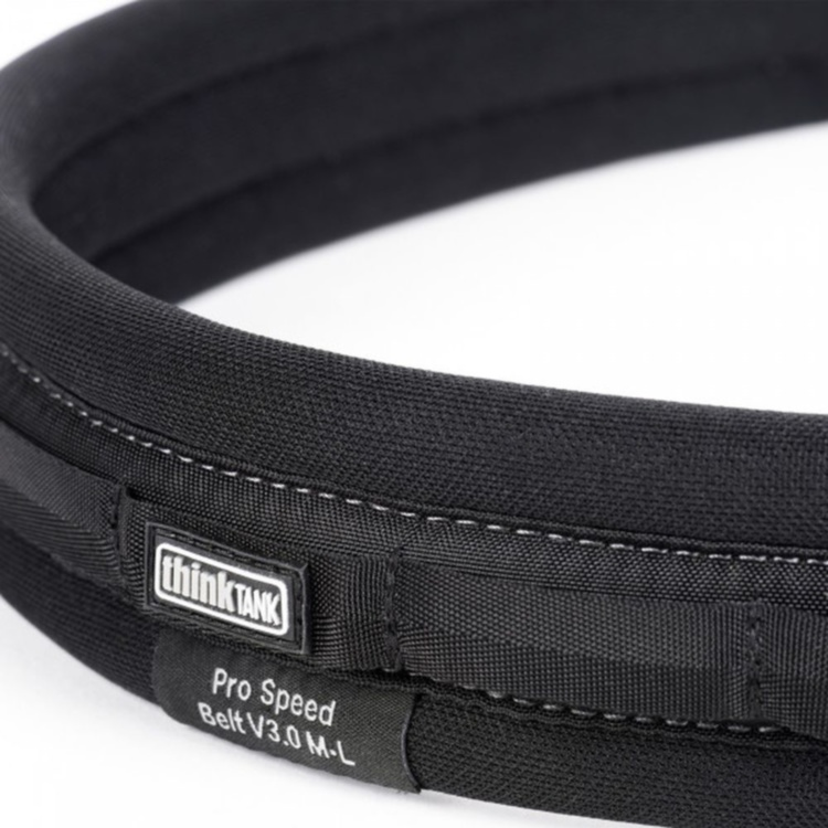 Ремень на пояс Think Tank Pro Speed Belt V3.0 S-M
