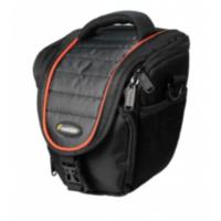 2fe32bd3879a Рюкзаки, сумки для фотоаппаратов в Харькове предлагает купить ...